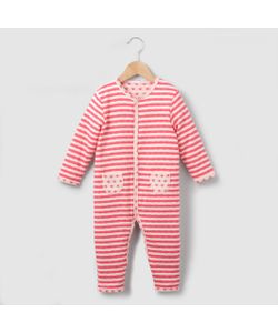R mini | Пижама Из Джерси 100 Хлопка 0 Месяцев3 Года
