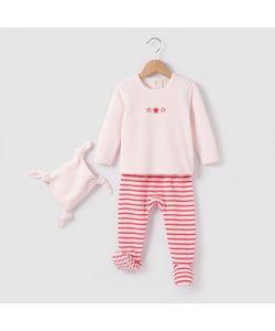R mini | Пижама Игрушка На 0 Мес. 3 Года