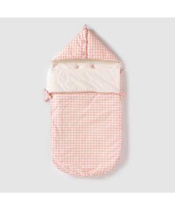 R mini | Конверт Для Новорожденных Из Хлопковой Перкали