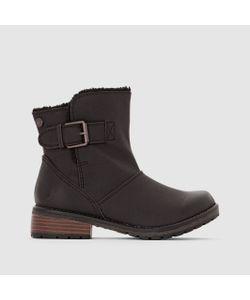 Roxy | Ботинки Castro J Boot Blk