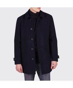 Minimum | Пальто-Жакет Jenkings 50 Шерсти