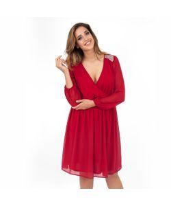Lovedrobe | Платье