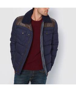 Kaporal 5 | Стёгная Куртка Booky