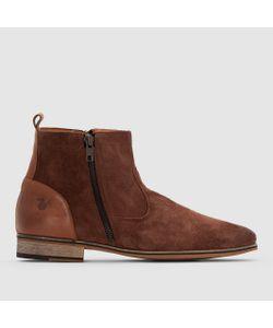 KOST | Ботинки Cirier