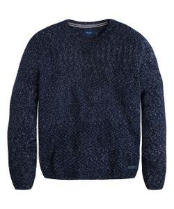 Pepe Jeans | Пуловер С Длинными Рукавами