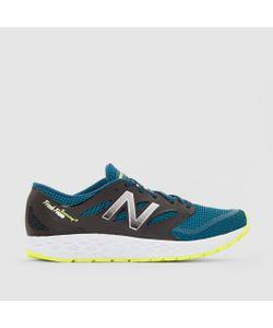 New Balance | Кроссовки Для Бега Mboraem2