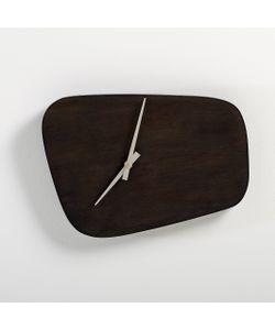 La Redoute Interieurs   Часы Винтажные Kilda