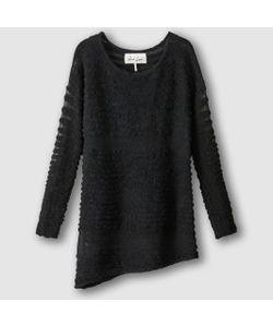 AND LESS | Пуловер Tignes