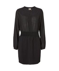 Vero Moda | Платье Однотонное Lova