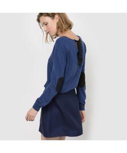 Vero Moda | Пуловер С V-Образным Вырезом