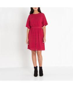 LENNY B | Платье Dali-Dali