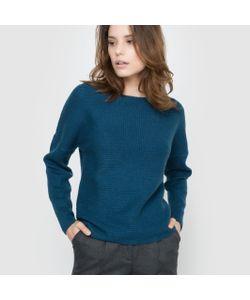 atelier R | Пуловер 100 Кашемира Качество Best