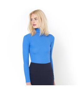 R essentiel | Пуловер-Водолазка Трикотажный
