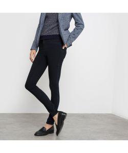 Vero Moda | Джинсы Скинни Vm Seven Длина 32 И 34