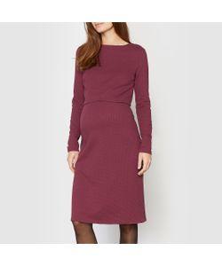 R essentiel   Платье Для Будущих Мам
