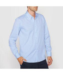 R essentiel | Рубашка С Рисунком