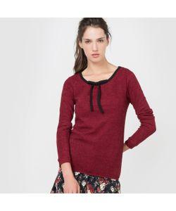 Molly Bracken | Платье С Длинными Рукавами В Цветочек