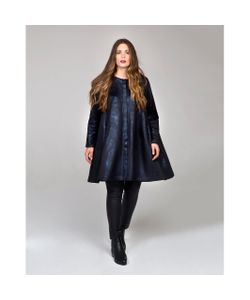 Mat Fashion | Пальто