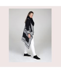 Mat Fashion | Кардиган