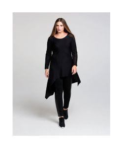 Mat Fashion | Платье Асимметричное