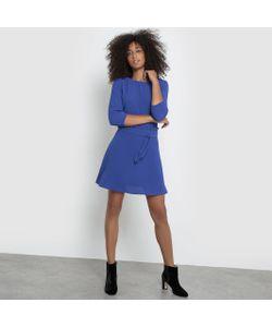 R édition | Платье-Рубашка