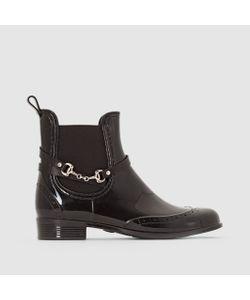 Be Only | Ботинки Непромокаемые Dakota