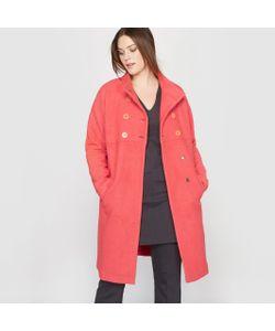 CASTALUNA | Пальто 40 Шерсти