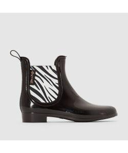 Be Only | Ботинки Непромокаемые Beatle