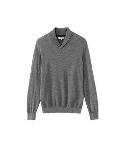 Celio | Пуловер С Шалевым Воротником Fechale