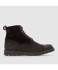 Kickers | Ботинки Conysse