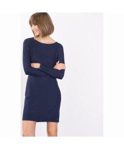Esprit | Платье
