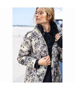 Ulla Popken | Куртка Стеганая