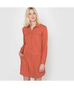 R studio | Платье-Рубашка