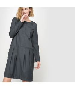 AND LESS | Платье Nanterre