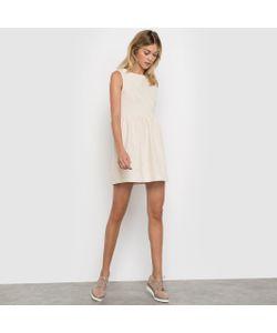 Compania Fantastica | Платье Без Рукавов Micaela Dress