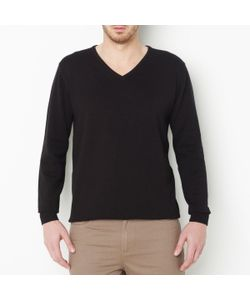 CASTALUNA FOR MEN | Пуловер