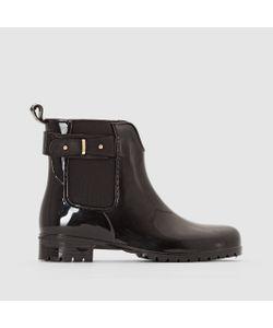 Be Only | Ботинки Непромокаемые Kansas