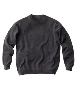 CASTALUNA FOR MEN | Пуловер 50 Шерсти