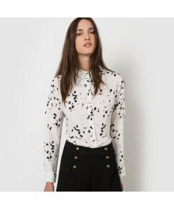 Suncoo | Рубашка С Рисунком