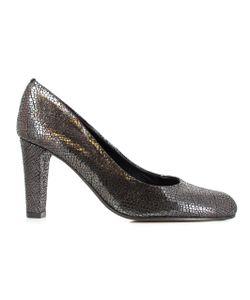 ELIZABETH STUART | Туфли Кожаные На Каблуке Clapis