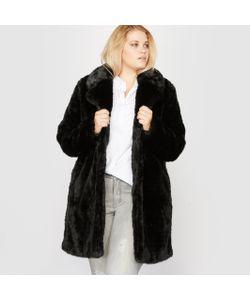 CASTALUNA | Пальто Из Искусственного Меха