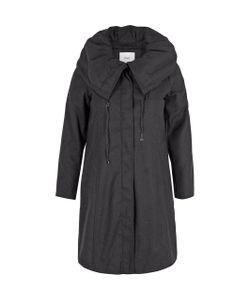 Zizzi | Пальто