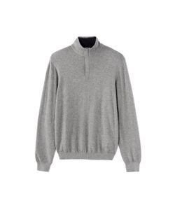 Celio | Пуловер С Высоким Воротником Felim