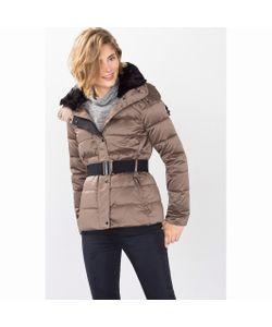 Esprit | Куртка Стеганая Короткая