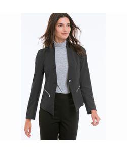 ELLOS   Куртка