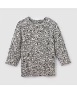 Cheap Monday | Пуловер Hype Knit
