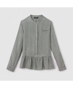 Vila | Блузка С Длинными Рукавами Vislan Ls Shirt