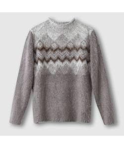 b.young | Пуловер С Отворачивающимся Воротником Otine Sweater