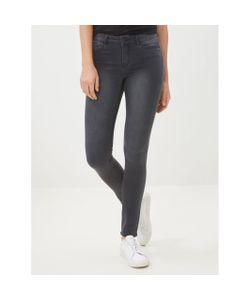 Vero Moda | Джинсы Vmseven Nw S.S .Smooth Jeans Длина 32 34