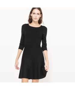 TOM TAILOR | Платье Трикотажное